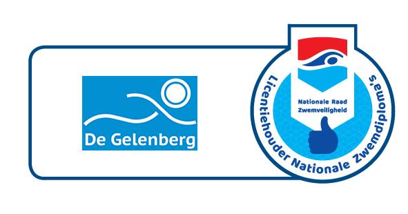 logo-Licentiehouder-zwembad-de-gelenberg